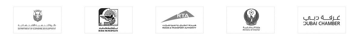 Shura advertising client logo