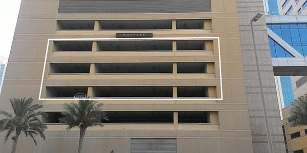 Dubai Mall Images