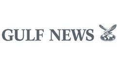 Shura Advertising accentuates on digital media on Gulf News